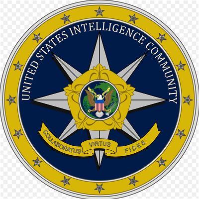 18 Cơ Quan Tình Báo Mỹ Cảnh Báo: TQ Là Mối Đe Dọa Lớn Nhất Đối Với Ảnh Hưởng Toàn Cầu Của Mỹ
