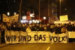 afp-protest-germany-migrant