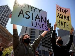 stop-asian-hate-npr
