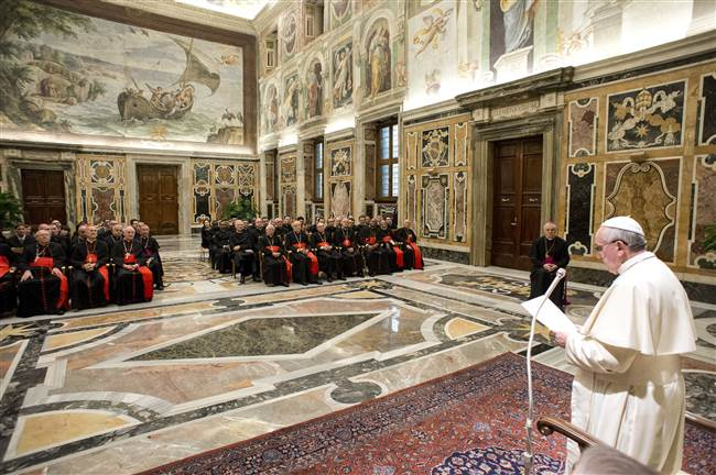 resized-afp-pope-conference-faith