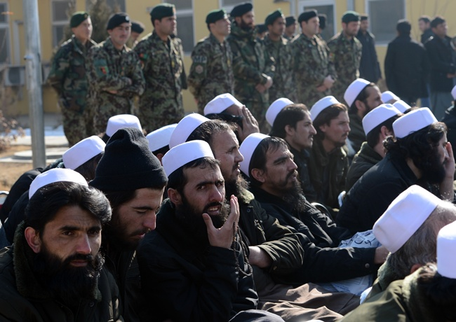 _afp_taliban_released_2013