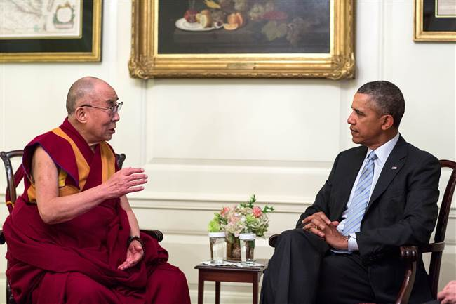 resized-dalai-lama-obama-feb-21-2014-b