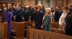 z-president-elect-joe-biden-attends-church-service-ahead-of-inauguration