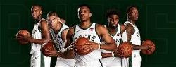 milwaukee-bucks