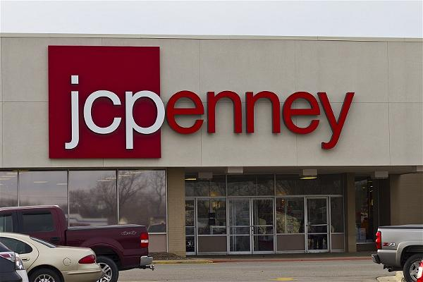 C_JC Penny nhan tra tien Aplle Pay