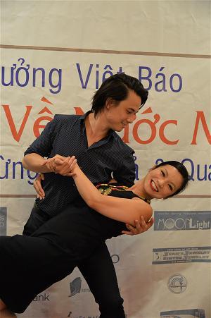 Thang Dao-Lam Quynh
