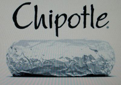 avb_chipotle_grill__2_-large-content