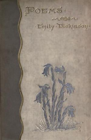 Emily Elizabeth Dickinson 02