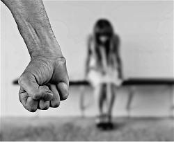 violence-against-women-and-children-abuse