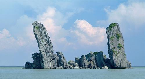 _anh Phi Van Trung (2)