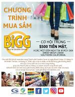 garden-grove-black-friday-goes-bigg-vietnamese-2018