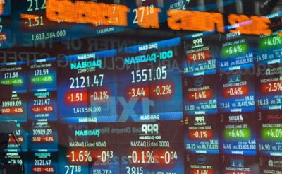 stock_market_new_york_11-large-content