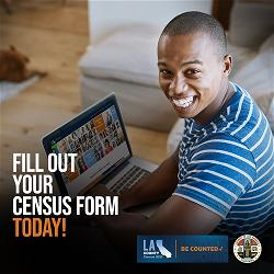 fill-out-census-form-today-ig-