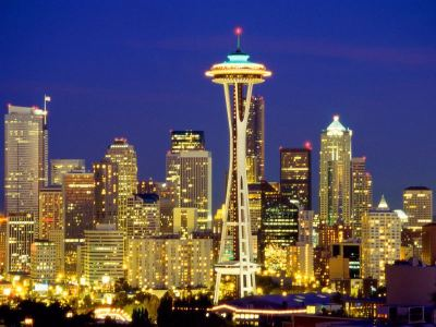 seattle_cao_nguyen_tinh_xanh_seattle-skyline-large-content