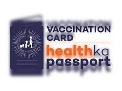 vaccinating-passport