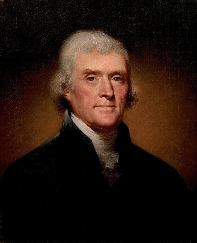 thomas-jefferson-01