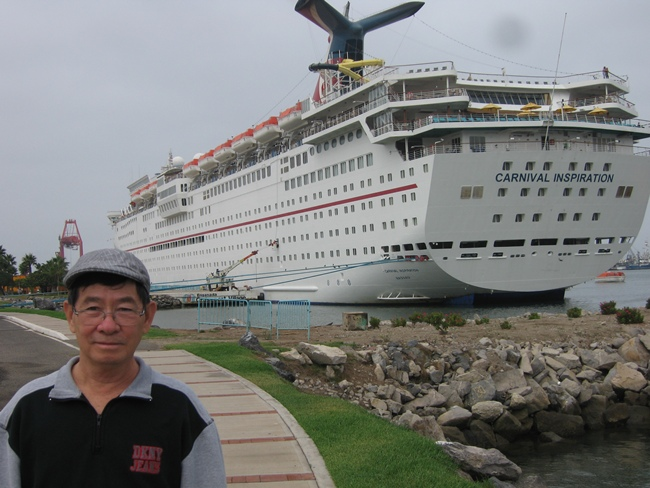 vb3_pham_hong_an_cruise