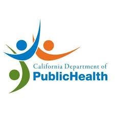 california-public-health