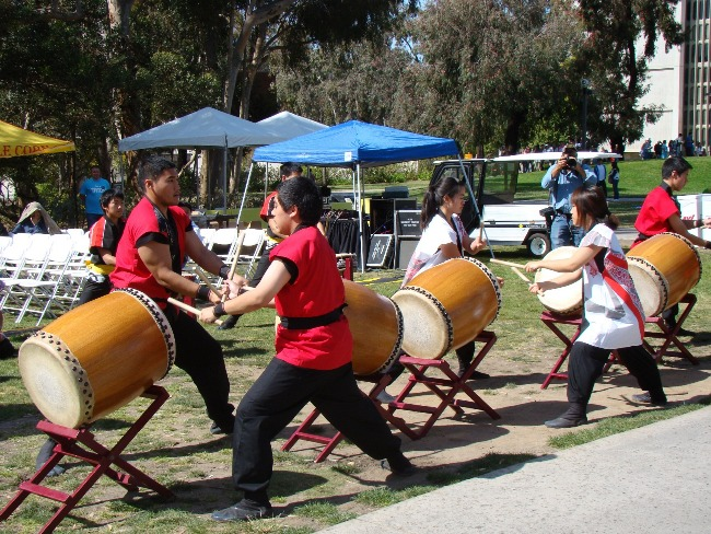 sun_drum_uc_san_diego_april_7_2012