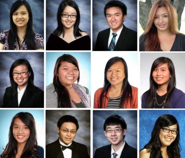 garden_grove_high_school_valedictorians_medium