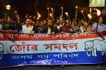 afp-india-protest-citizen-bill