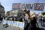 afp-vegan-protest-for-future
