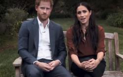 hoang-tu-harry-va-markle-from-video