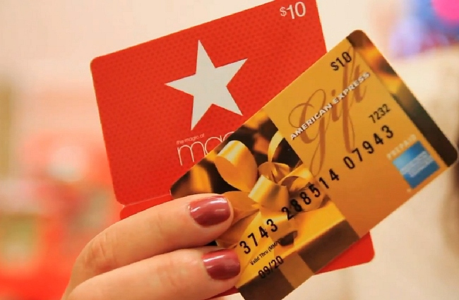 mon_gift_card_macy_american_express