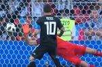 aargentina-vs-iceland-2018-soccer-world-cup