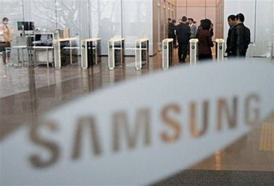 samsung_profit_report_samsung-office-large-content