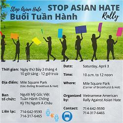stop-asian-hate-rally-flyer