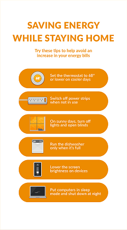 energy-savings-tips-listicle