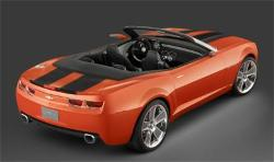 2011-chevrolet-camaro-ss-1-large-content