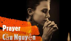 z-cau-nguyen-prayers-praying