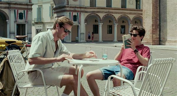 CallMeByYourName_option1