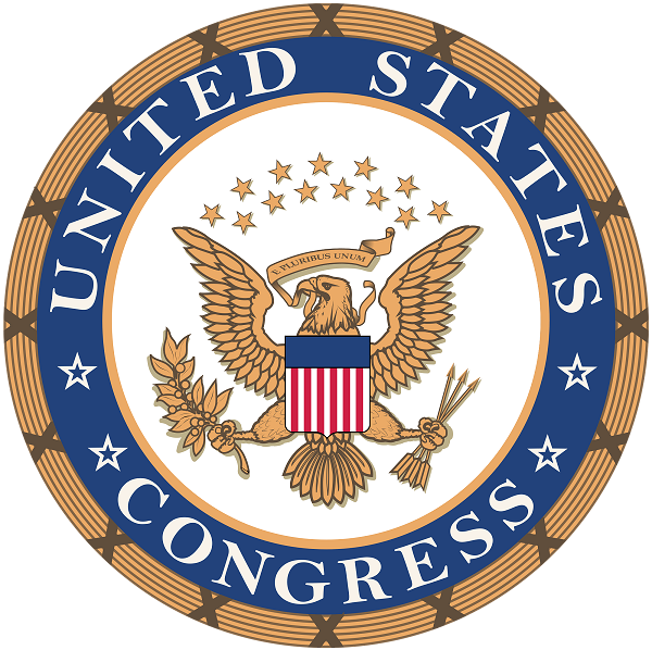 United_States_Congress