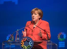 Thu Tuong Duc Merkel