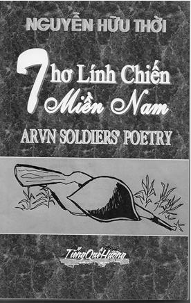 Image result for Tho Tinh Chien Mien Nam
