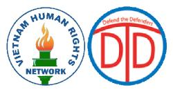 logo-vietnam-human-rights-network