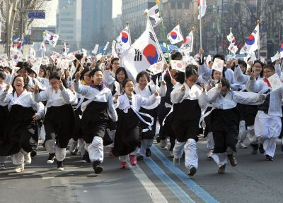 afp_korea_celebrate_independence-large-content