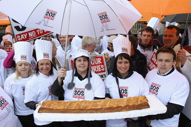 afp_london_bakers_protest_2012_medium