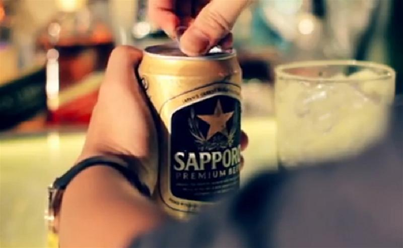 a-beer-sapporo-1