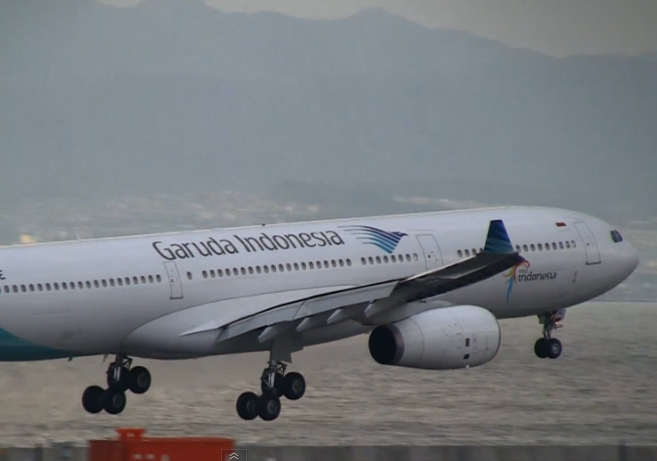 b-garuda-indonesia-airlines