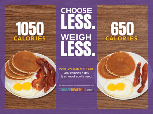 choose_less_breakfast