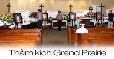 tua_de_tham_kich_grand_prairie-large-content