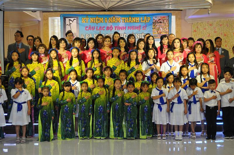 CAU LAC BO TINH NGHE SI DSC_0587