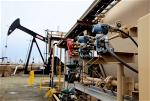 a-oil-production-filed-rig-n