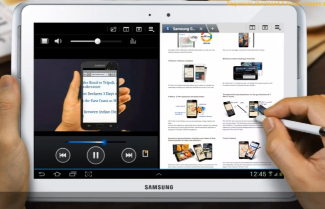 a_samsung_tablet_note