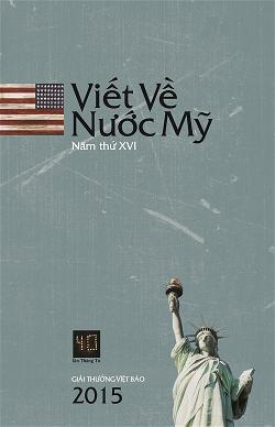cover-vvnm-2015-front