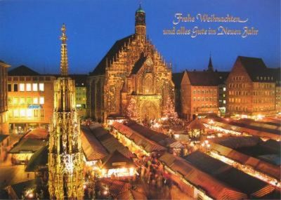 germany_christmas-large-content